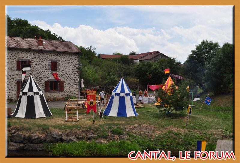Le Cantal en 2012 Dsc_4010