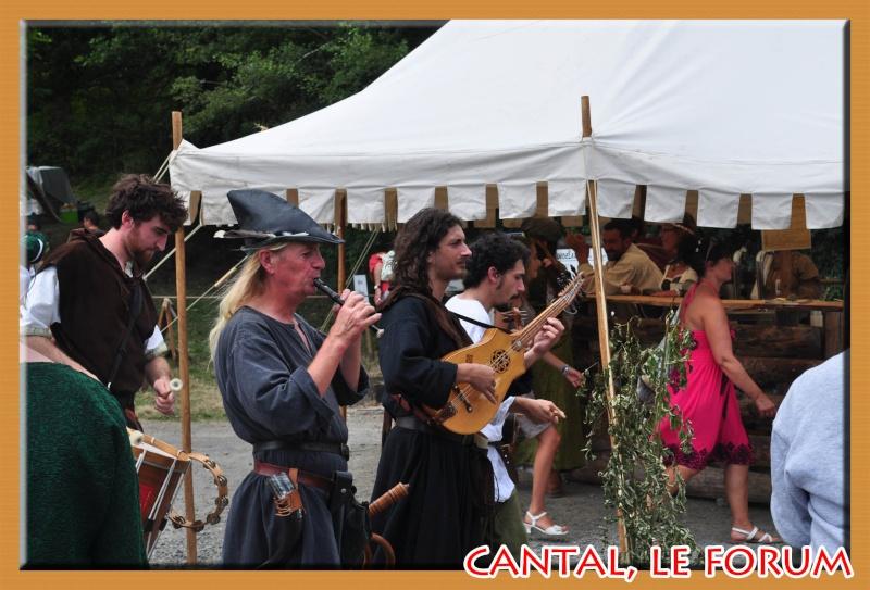 Le Cantal en 2012 Dsc_4011