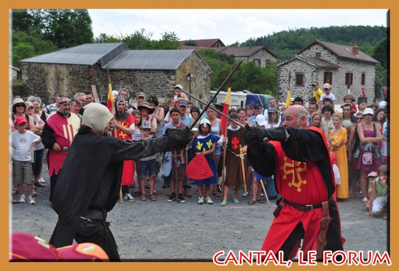 Le Cantal en 2012 Dsc_4012