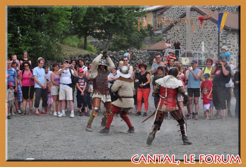 Le Cantal en 2012 Dsc_4013