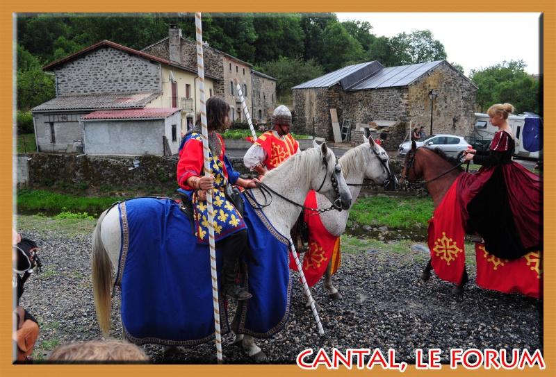 Le Cantal en 2012 Dsc_4110