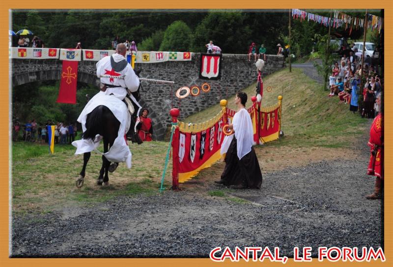 Le Cantal en 2012 Dsc_4111