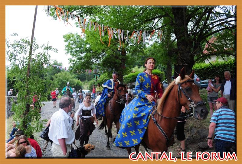 Le Cantal en 2012 Dsc_4210