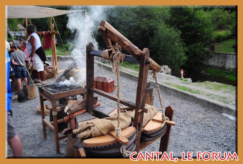 Le Cantal en 2012 Dsc_4213