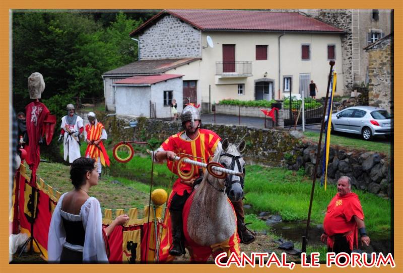 Le Cantal en 2012 Dsc_4214