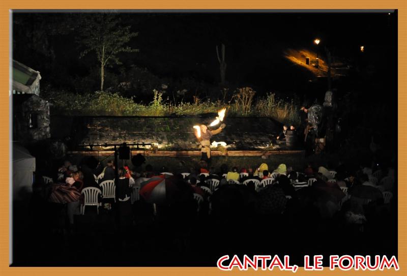Le Cantal en 2012 Dsc_4310