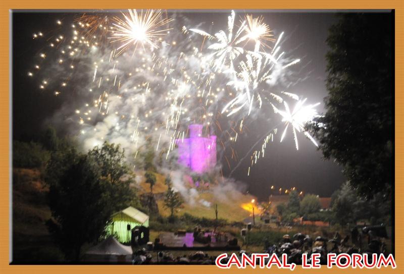 Le Cantal en 2012 Dsc_4311