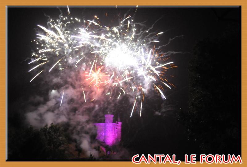 Le Cantal en 2012 Dsc_4312