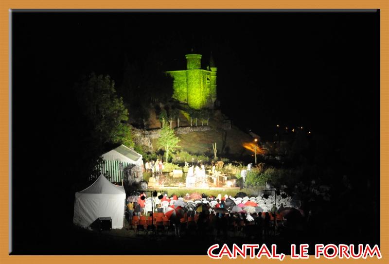 Le Cantal en 2012 Dsc_4313