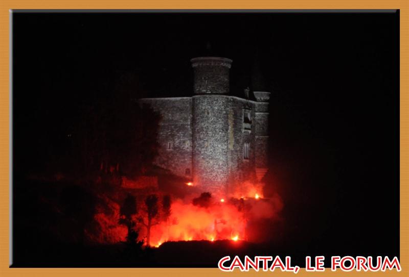 Le Cantal en 2012 Dsc_4314