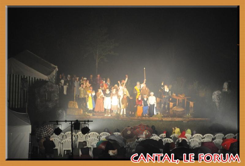 Le Cantal en 2012 Dsc_4315