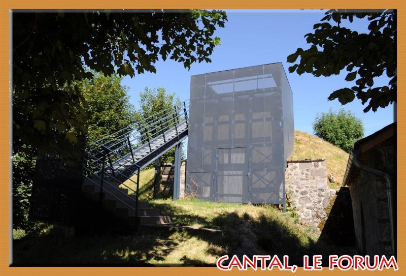 Oukecé dans le Cantal ?! - Page 5 Dsc_4417