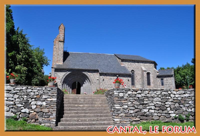 Le Cantal en 2012 Dsc_4419