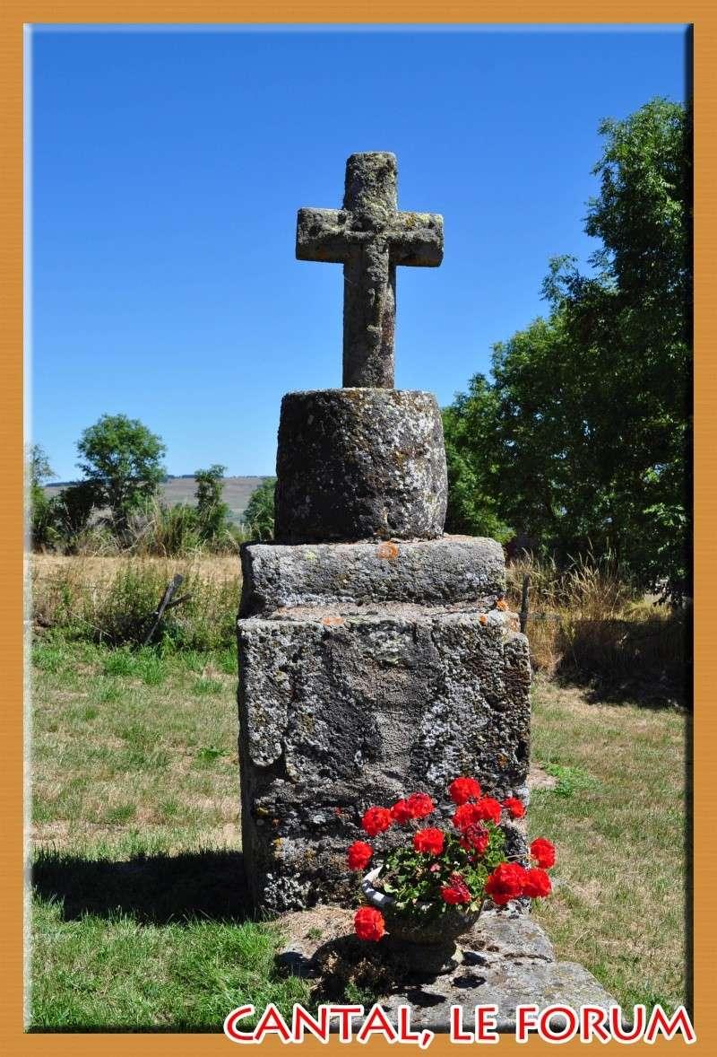 Le Cantal en 2012 Dsc_4420