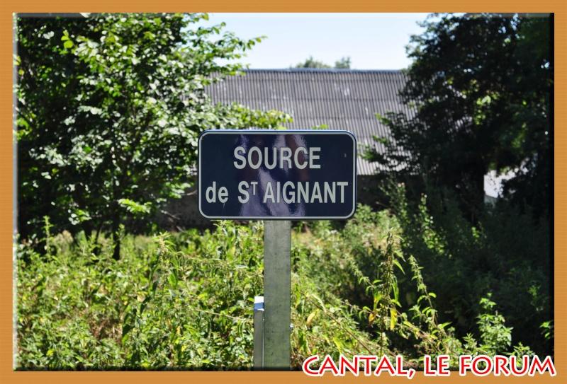 Le Cantal en 2012 Dsc_4421