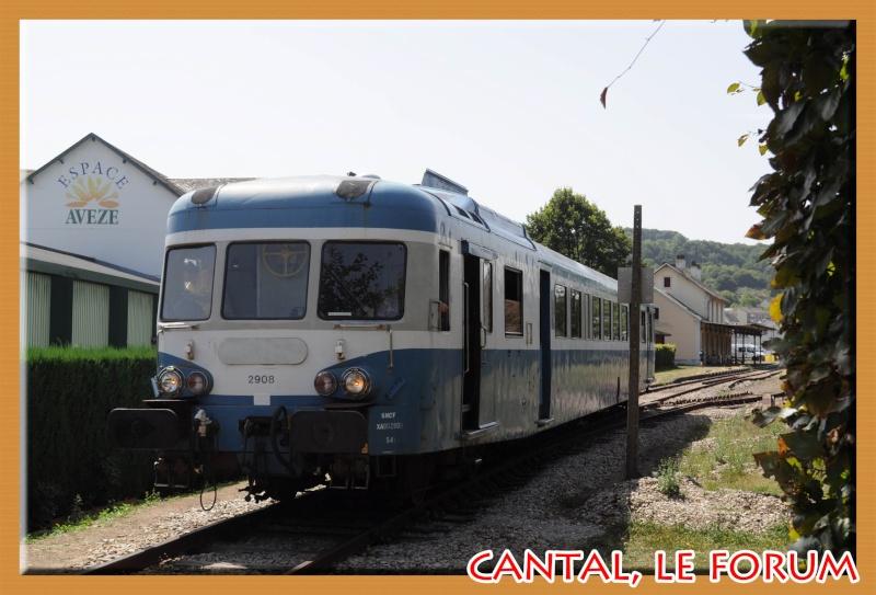 Le Cantal en 2012 Dsc_4510