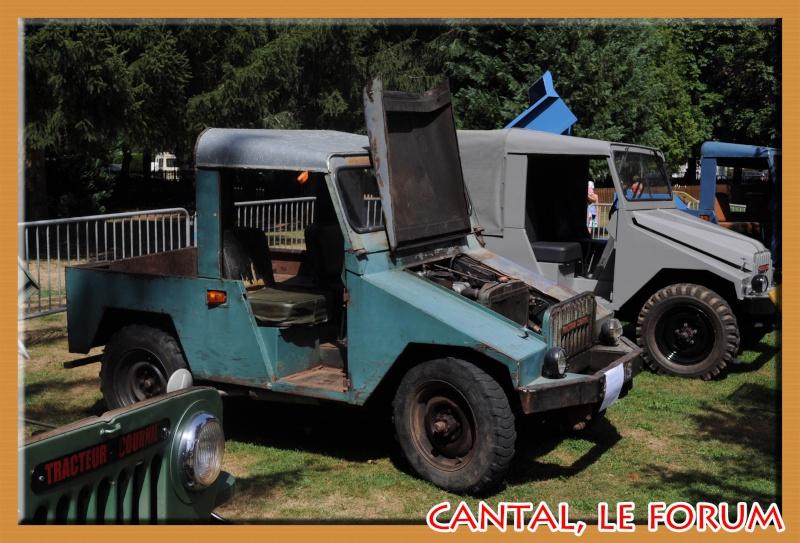Le Cantal en 2012 Dsc_4512