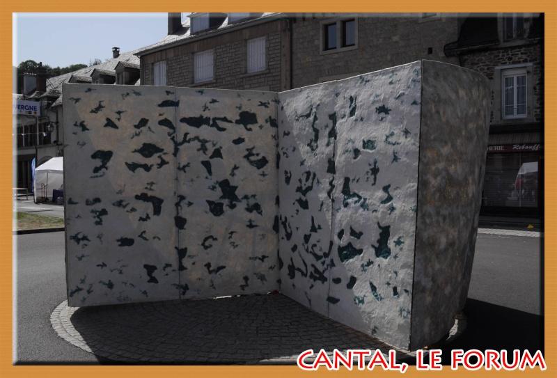 Le Cantal en 2012 Dsc_4515