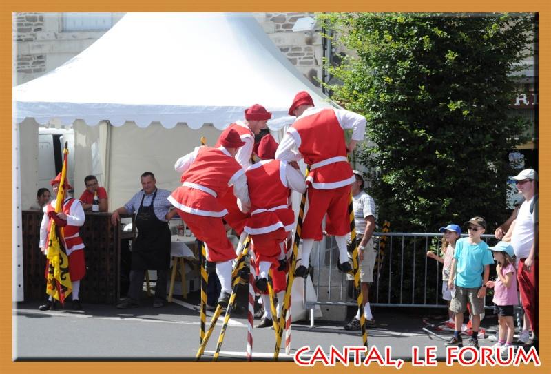 Le Cantal en 2012 Dsc_4517