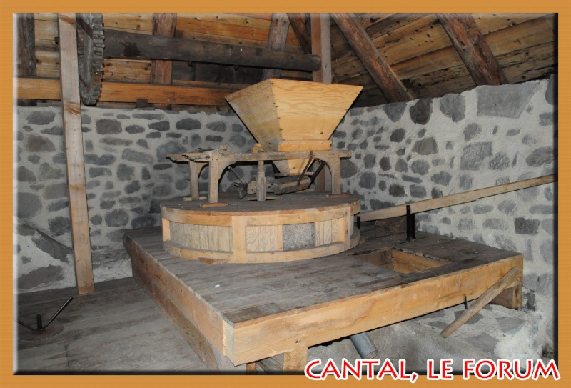 Moulin à eau de Cézerat Dsc_4521