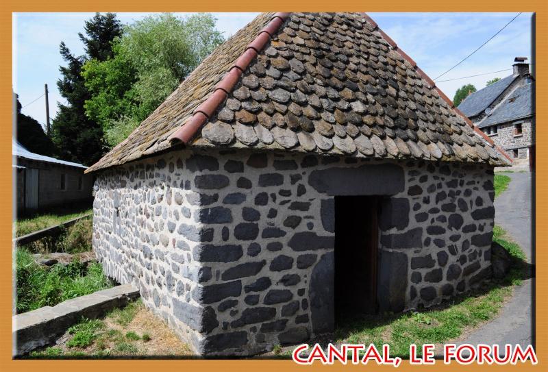 Moulin à eau de Cézerat Dsc_4524