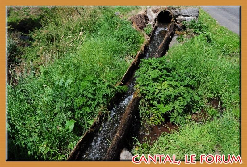 Moulin à eau de Cézerat Dsc_4525