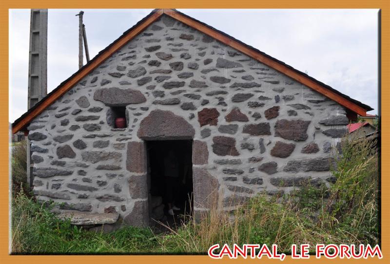 Le Cézallier en vrac Dsc_4711