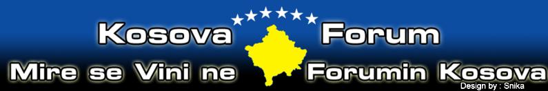 Ks-Forum