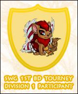 Guild battledome tournament 08/2008 - Page 8 Div1_p10