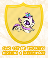 Guild battledome tournament 08/2008 - Page 8 Div1_p12