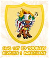 Guild battledome tournament 08/2008 - Page 8 Div1_p13