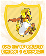 Guild battledome tournament 08/2008 - Page 8 Div1ch11