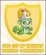 Guild battledome tournament 08/2008 - Page 8 Div1ru10