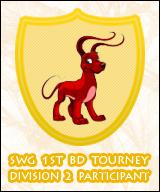 Guild battledome tournament 08/2008 - Page 8 Div2_p11