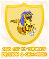Guild battledome tournament 08/2008 - Page 8 Div2ch10