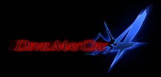 Devil May Cry Server
