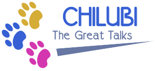 CHILUBI INC.