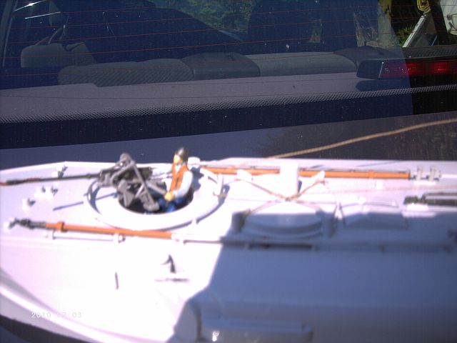Revell Schnellboot S100 1/72 - FERTIG - Seite 3 4_flak10
