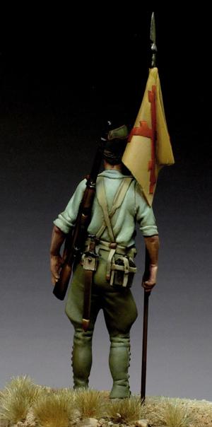 Figurenneuheiten von BENEITO - Vorstellung - Seite 2 Mv_10813