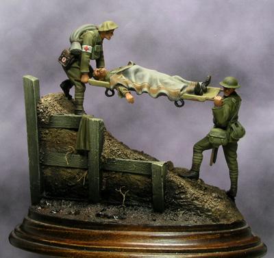 Figurenneuheiten von BENEITO - Vorstellung - Seite 2 Wwi_2010