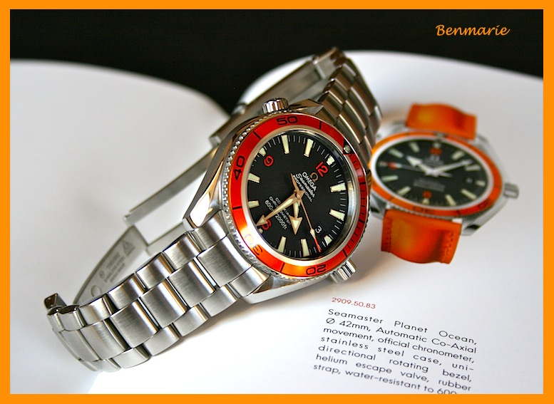 La montre du vendredi 28 janvier 2011 Img_9612