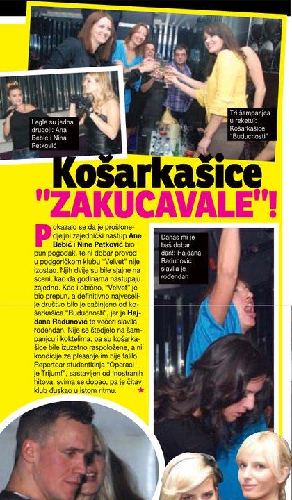 Nina u novinama - Page 22 16770010