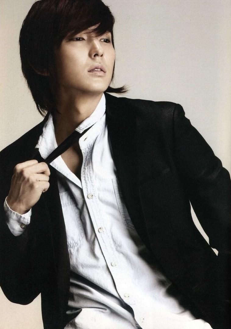 Portrait de Lee Jun Ki Dsc1_210