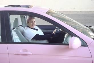 Taxiul roz din Cairo  Taxi1_10