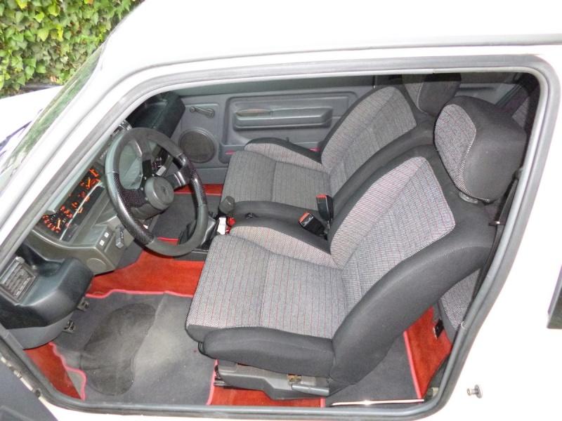 Super 5 GT Turbo ph1 110