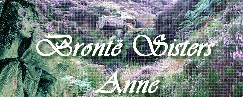 Nos créations (avatars, bannières)... Annebr10