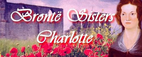Nos créations (avatars, bannières)... Charlo10