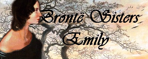 Nos créations (avatars, bannières)... Emilyb10