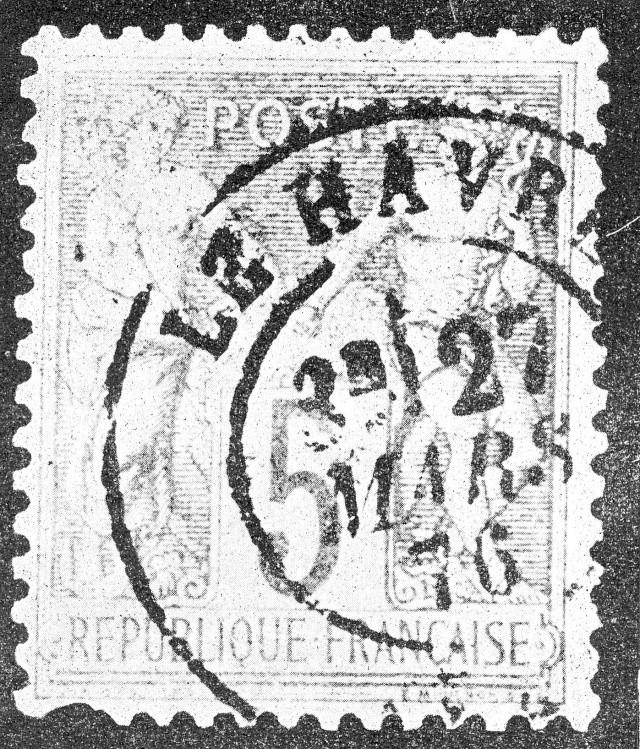 Fin de l'étoile parisienne, mars 1876 Sage_m10