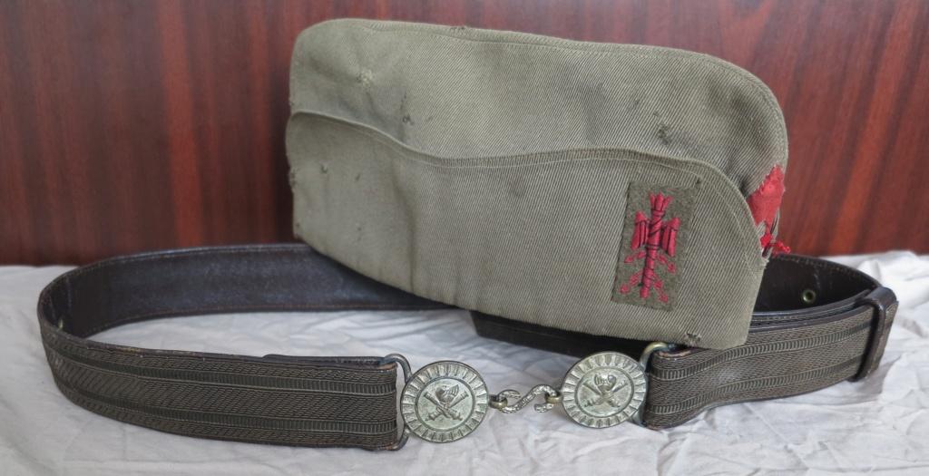 Insigne sur bonnet Img_1210